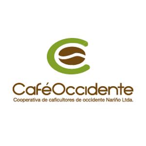 CafeOccidente