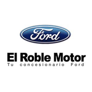 El Roble Motor