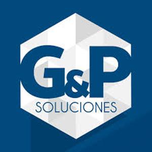 GYP Soluciones