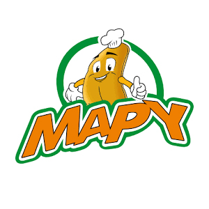 Mapy